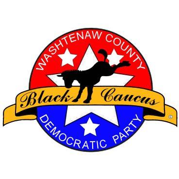 Washtenaw County Democratic Party Wcdp Black Caucus Our Mission