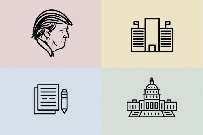 trump-rolling-back-civil rights