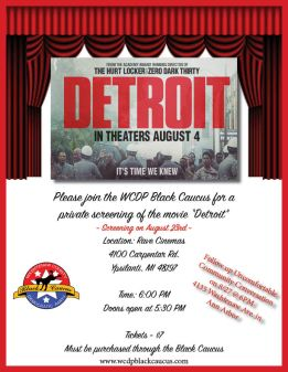 WCDP Black Caucus Movie Event (1)