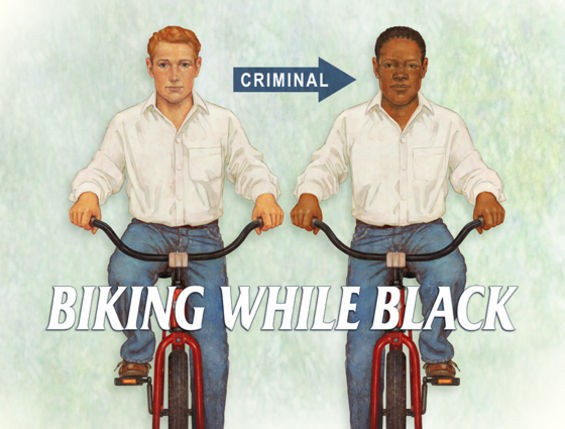 biking_while_black_is_a_crime.9286566.87
